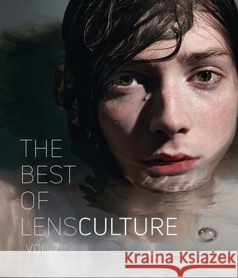 The Best of Lensculture: Volume 2 Lensculture 9789053309025