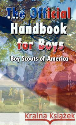 Scouting for Boys: The Original Edition Baden-Powell Rober 9789562915083