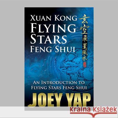 Joey Yap - książki - KrainaKsiazek pl