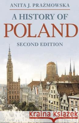 A History of Poland