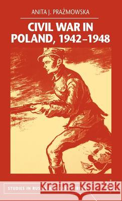 Civil War in Poland, 1942-1948