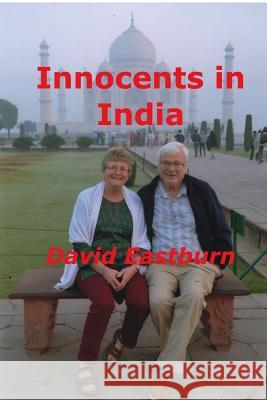 Innocents in India