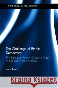 """essay on challenges of democracy Essay on """"challenges to indian democracy """" complete essay for class 10, class 12 and graduation and other classes."""