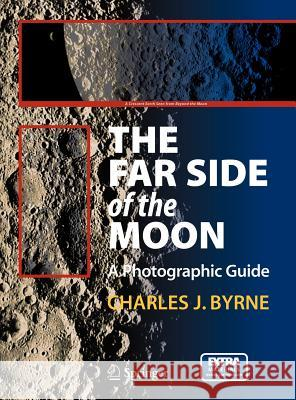 The Far Side of the Moon : A Photographic Guide