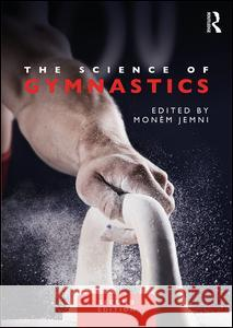 The Science of Gymnastics: Advanced Concepts