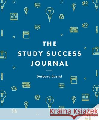The Study Success Journal