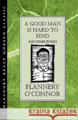 southern gothic elements in flannery oconnors short story a good man is hard to find O'connor's a good man is hard to find southern gothic through flannery o'connor elements help portray the story as gothic.