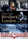 A Readers Guide to Writers London