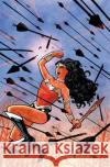 Absolute Wonder Woman by Brian Azzarello & Cliff Chiang Vol. 1 Brian Azzarello Cliff Chiang 9781401268480 DC Comics