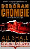 All Shall Be Well Deborah Crombie 9780060534394 Avon Books