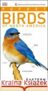 American Museum of Natural History: Pocket Birds of North America, Eastern Region