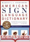 American Sign Language Dictionary-Flexi
