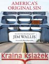 Americas Original Sin: Racism, White Privilege, and the Bridge to a New America - audiobook