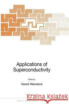 the many applications of superconductors in the industry What are some applications of superconductors update cancel there are many applications of superconductors in modern world, enlisting a few as below.