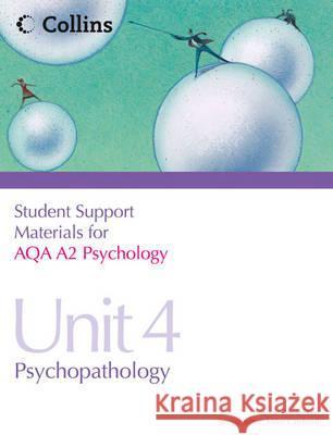 aqa psychology coursework