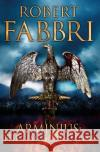 Arminius: The Limits of Empire Robert Fabbri 9781782397007 Atlantic Books (UK)