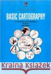 Basic Cartography Volume 1 : For Students and Technicians Anson                                    R. W. Anson 9780080423449 Elsevier Science & Technology