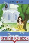 Beauty and the Beast Vera Southgate   9780241312254 Ladybird