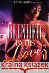 Blinded by His Love 3 Courtney 9781543251326 Createspace Independent Publishing Platform