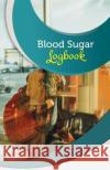 Blood Sugar Logbook: 50 Pages, 5.5 X 8.5 World Traveler