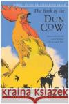 Book of the Dun Cow Walter, Jr. Wangerin 9780060574604 HarperOne