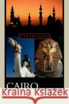 Cairo: A Cultural History Andrew Beattie 9780195178920 Oxford University Press
