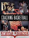 Coaching Basketball Jerry V. Krause 9780071382106 McGraw-Hill Companies