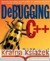 Debugging C++ : Troubleshooting for Programmers Chris H. Pappas William H. Murray 9780072125191 McGraw-Hill Companies