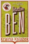 Detective Ben J. Jefferson Farjeon 9780008156008 Collins Crime Club