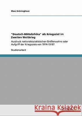 http://krainaksiazek.pl/deutsch_mittelafrika_als_kriegsziel_im_zweiten_weltkrieg-9783640111206.jpg