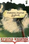 Diabetes Journal Log Book: 50 Pages, 5.5 X 8.5 Make a Wish