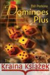 Dominoes Plus: The Dominoforms Handbook
