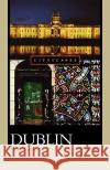 Dublin: A Cultural History Siobhan Marie Kilfeather Terry Eagleton 9780195182026 Oxford University Press