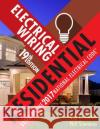 Electrical Wiring Residential Ray C. Mullin Phil Simmons 9781337101837 Cengage Learning