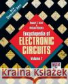 Encyclopedia of Electronic Circuits, Volume 7 Rudolf F. Graf William Sheets William Sheets 9780070151161 Tab Books
