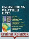 Engineering Weather Data Michael J. Kjelgaard 9780071370295 McGraw-Hill Professional Publishing