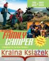 Essential Family Camper Zora Aiken David Aiken David Aiken 9780071376143 International Marine Publishing
