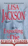 Expecting to Die - audiobook