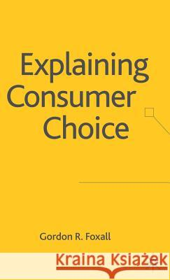 the motivational reasons behind consumer choice in branded coffee shops abstract essay The reason behind this shift towards online business is the technological changes in today's era people are unable to perform their sales with the use of a phone and traditional marketing methods, this determine how strong and effective technology has overtaken this world.