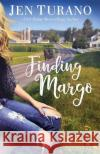 Finding Margo Jen Turano 9781683242710 Christian Series Level I (24)