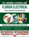 Florida Electrical Exam Questions and Study Guide Ray Holder 9781946798633 Brown Technical Publications Inc