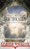 Four Kinds of Sanctification