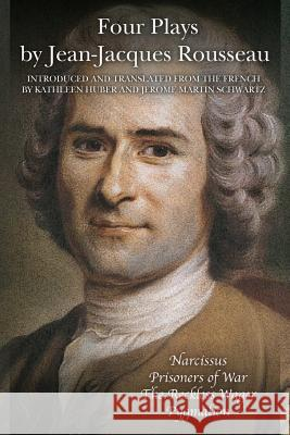 a biography and life work of jean jacques rousseau a french socialist - jean guehenno, jean-jacques rousseau this tremendous two-volume biography, written in 1962 by french the early life and work of jean-jacques rousseau.