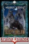 Foxton Readers: Sleepy Hollow Graded ESL / EAL / ELT Readers Irving, Washington 9781911481096
