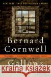 Gallows Thief Bernard Cornwell 9780060082741 HarperCollins Publishers