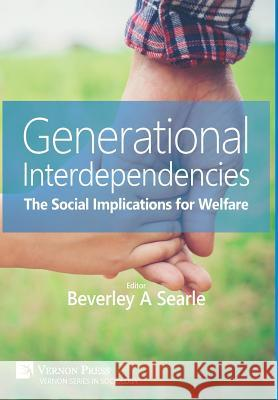 generational welfare essay White papers emerging leaders generational poverty occurs in families where at least two generations have programs to encourage transition from welfare to.