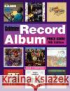 Goldmine Record Album Price Guide Dave Thompson 9781440247767 Krause Publications