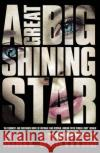 Great Big Shining Star Niall Griffiths 9780099507680 VINTAGE