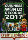 Guinness World Records Gamers Edi 2017