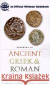 Handbook of Ancient Greek and Roman Coins Zander H. Klawans Ken Bressett K. E. Bressett 9780307093622 Golden Books